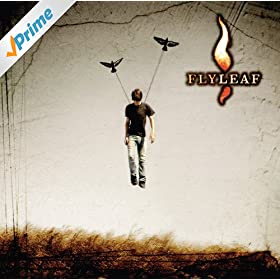 Free Flyleaf Cassie Acoustic Download Songs Mp3