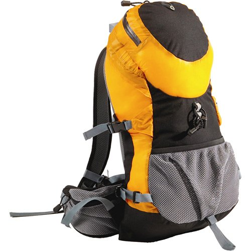 Texsport Firestorm Daypack, Outdoor Stuffs