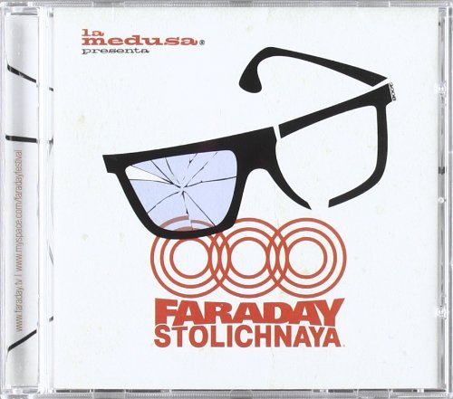 faraday-stolichnaya-2008-by-various