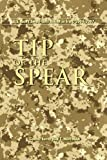 Tip of the Spear, Center of Military History, 1780390440
