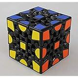 3D gear 60mm rubiks cube  MF036