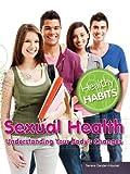 Sexual Health, Serena Gander-Howser, 1448869536