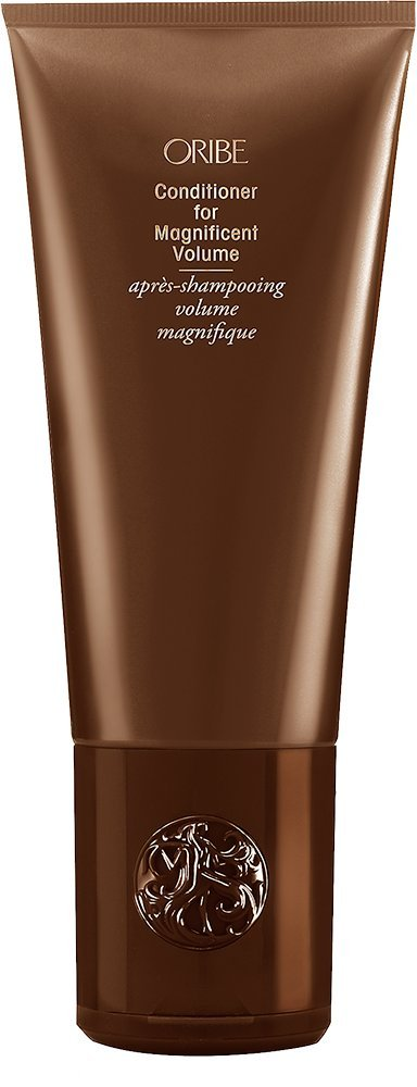 ORIBE Conditioner for Magnificent Volume, 6.8 fl. oz.