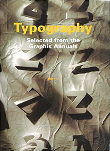 Typography | Free text book download sites!