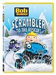Bob the Builder: Scrambler to the Res...