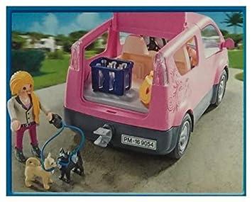 playmobil 9054