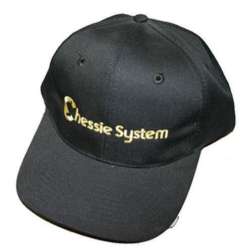 Chessie System - Chessie System Embroidered Hat [hat35]