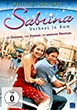Sabrina Goes to Rome [ NON-USA FORMAT, PAL, Reg.2 Import - Germany ]