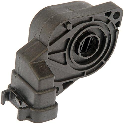 - Dorman 699-101 Accelerator Pedal Position Sensor