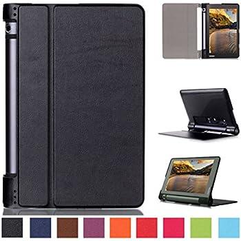 Amazon.com: Asng Lenovo Yoga Tab 3 Plus / Lenovo Yoga Tab 3 ...