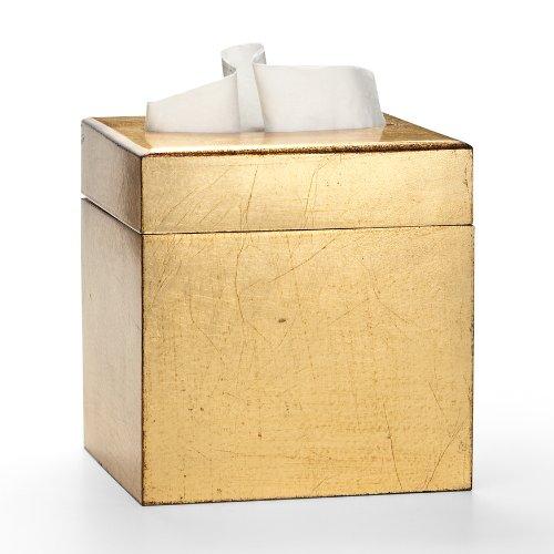 - Classico Gold Tissue Cover