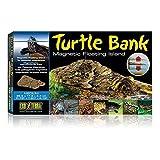 Exo Terra Turtle Bank Magnetic Floating Island, Medium