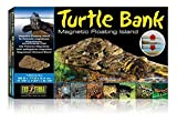 Exo Terra Turtle Bank Magnetic Floating Island, Medium