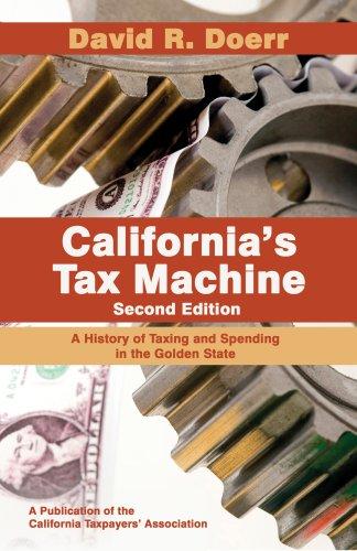 taxing america - 7