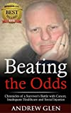 Free eBook - Beating the Odds