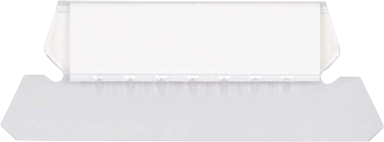 Letter Size Basics Hanging Folders Navy 25-Pack
