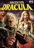 Argento's Dracula [Import]