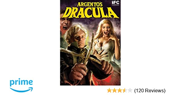 dracula 2012 hd movie download