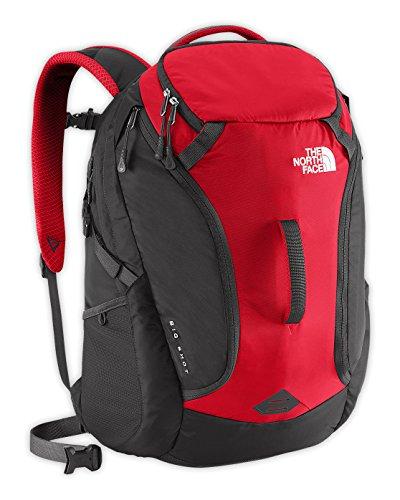 the-north-face-big-shot-backpack-tnf-red-asphalt-grey
