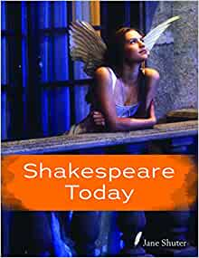 shakespeare alive ch 1 3 summaries A summary of chapter 1 in f scott fitzgerald's the great gatsby learn exactly  what happened in this chapter, scene, or section of the great gatsby and what it .