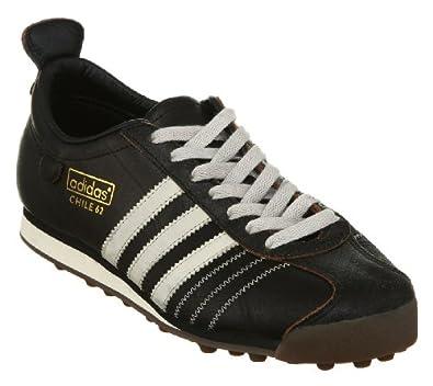 ADIDAS CHILE 62 Schuhe Sneaker Gr. FR 44 23 UK 10 EUR