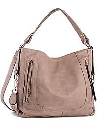 Handbags for Women 20a8f9b885f9f