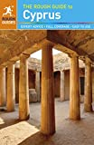 The Rough Guide to Cyprus (Travel Guide) (Rough Guides)