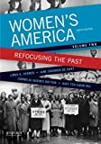 Women's America 8th Edition