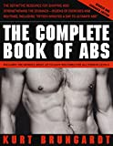 The Complete Book of Abs: Revised and Expanded Edition
