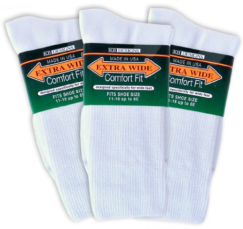 big-tall-mens-extra-wide-socks-athletic-crew-size-11-16-white-3-pack-1214a