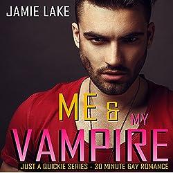 Me & My Vampire
