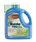 RoundUp Promax 1.67 Gallon Jug