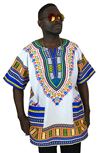 7c5349c4ce8 African - Page 2 - Blowout Sale! Save up to 56%