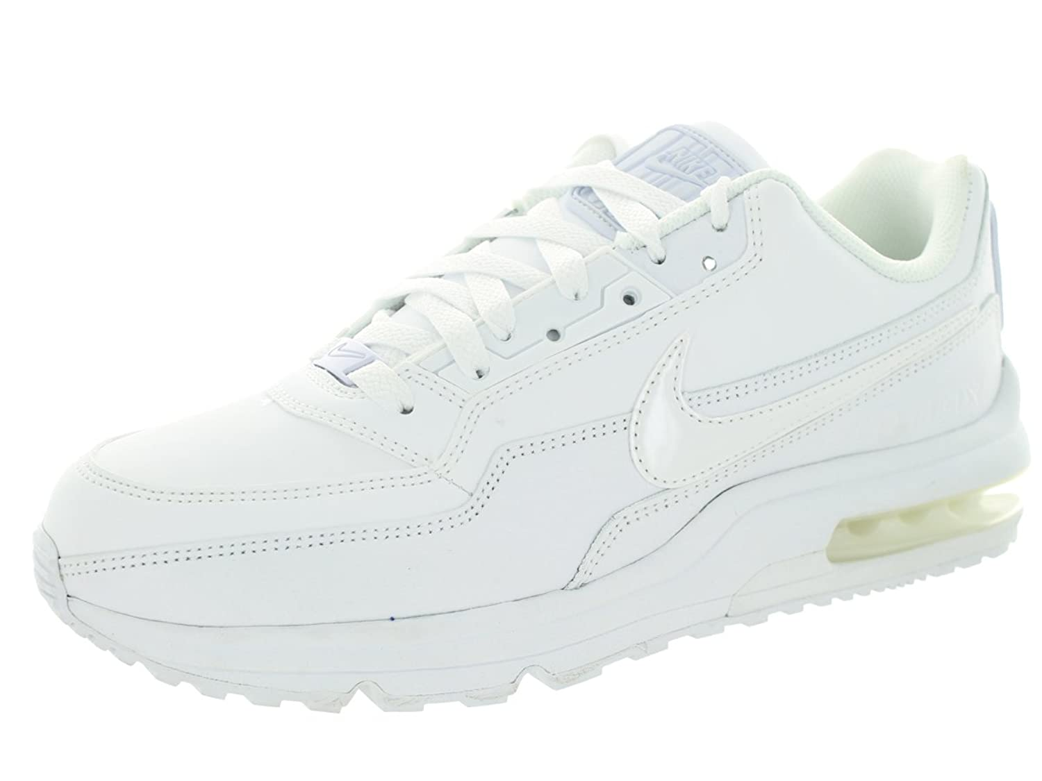wdhdg Nike Mens Air Max LTD 3 Synthetic Trainers: Amazon.co.uk: Shoes & Bags