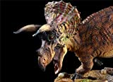 FloZ PNSO New Triceratops Dolly 1/35 Dinosaurs