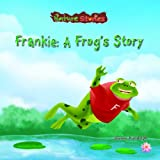 Frankie, Joanne Randolph, 1607540959