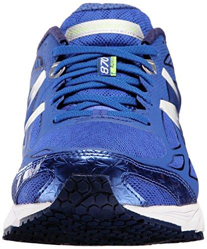 New Balance M870v4 Zapatillas Para Correr - SS16 Azul