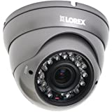 Lorex Professional Varifocal Security Camera LDC6081 Review
