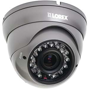 Lorex Professional Varifocal Security Camera LDC6081
