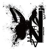 NIGHTMARE(DVD付A)