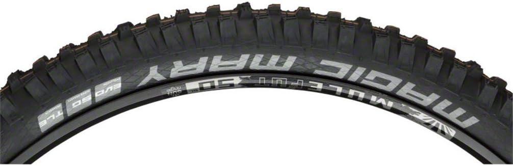 Erwachsene Magic Mary Hs447 Reifen Schwalbe Unisex/