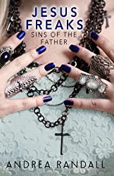 Jesus Freaks: Sins of the Father (Volume 1)