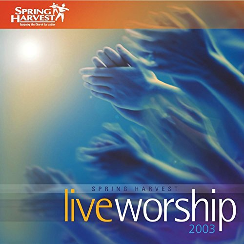 Grace (Lord I'm Grateful) [Live]