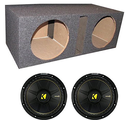 1000 watt sub in box - 6