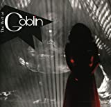 Best of: Goblin