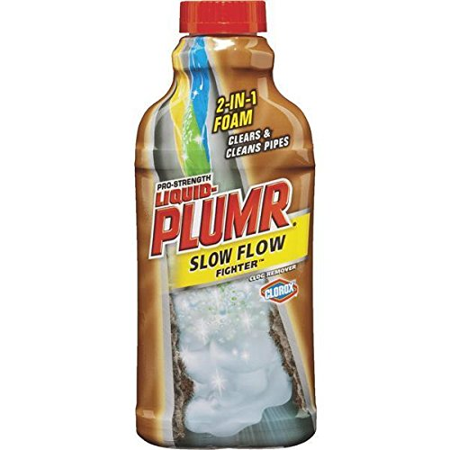 3-pk-liquid-plumr-17-oz-pro-strength-slow-flow-fighter-drain-cleaner-00216