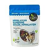 ELAN Organic Himalayan Sunshine Mix 150 Gram