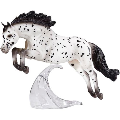 Breyer Traditional EZ to Spot Horse Toy Model (1:9 for sale  Delivered anywhere in USA