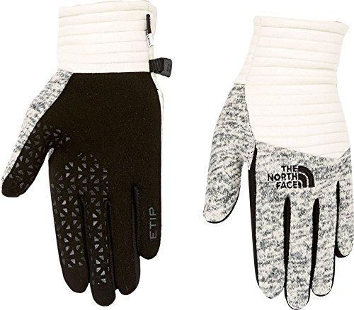 [ノースフェイス] レディース 手袋 The North Face Women's Indi Etip Gloves [並行輸入品]