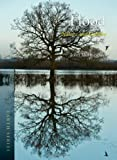 img - for Flood: Nature and Culture (Earth) book / textbook / text book